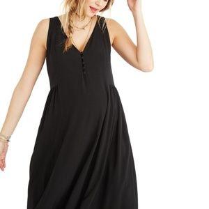 HATCH Ina Dress